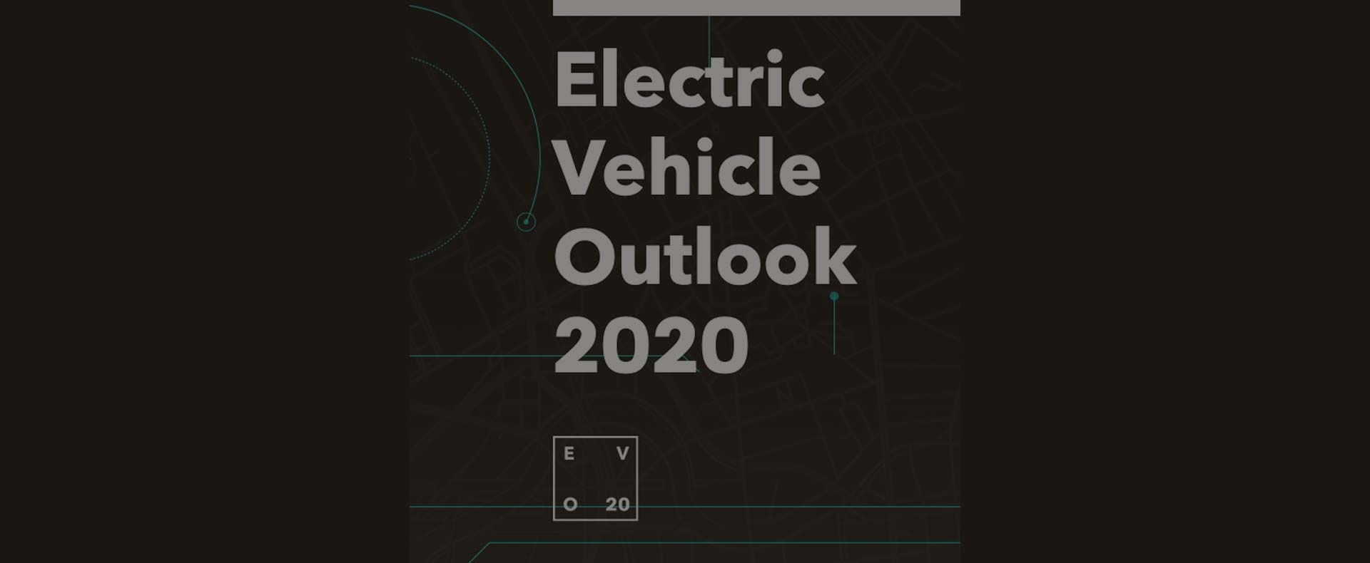 BNEF Electric Vehicle Outlook 2020